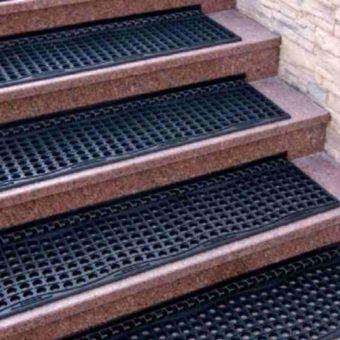 Ferst-Otirači antislip za klizave stepenice :Protivklizne Trake :Sneg