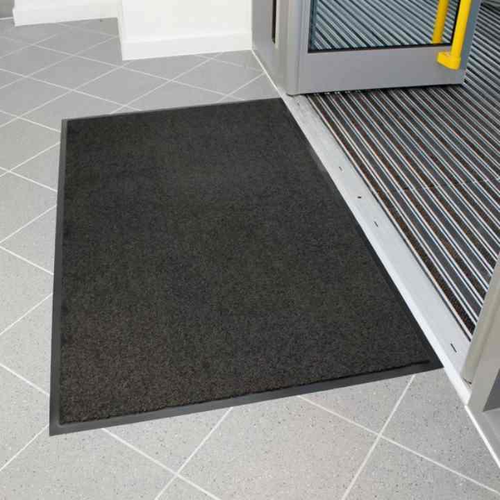 Entra-Ulazni Otirači:Tekstilni:za noge:vrata:Podloge ispod stolica:antiklizni