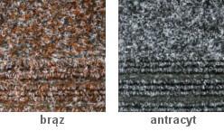 Vip-Otirači tekstilni ulazni:Duo Prostirke | Protiklizni otiraci:Hoteli ,restorani