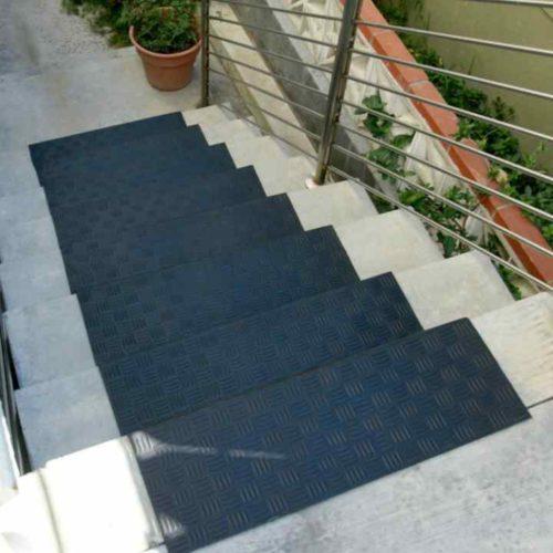 Prima-Antiklizne Gume : za Stepenice gazišta :Podloge ispod Stolica