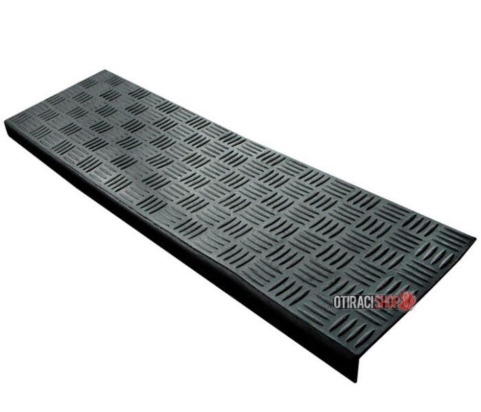 Prima Antiklizne Gume :za Stepenice gazišta :protivklizne anti slip zastita