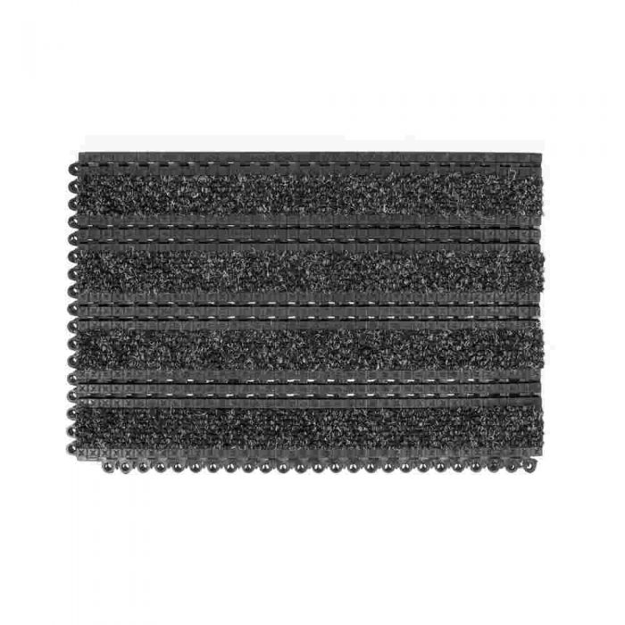 Nedd-Ulazni otirači:Profesionalni :za Trzne centrel Antikliuni otirač:Tekstilni: