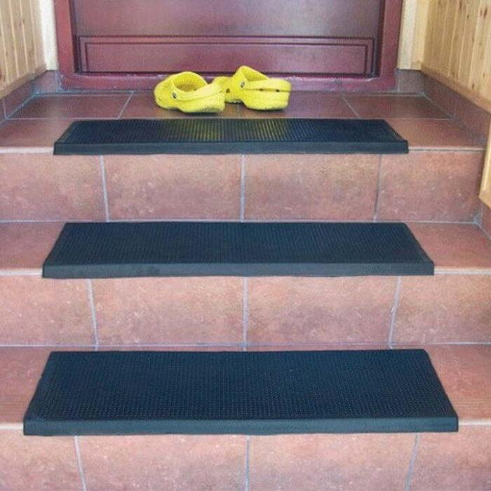 Oxa-Protivklizni Otirači za Stepenice  anti slip trake   zastita od klizanja  
