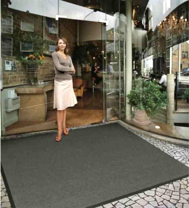 Ulazni Otirači-Erla | Tekstilni |Poslovni prostori | Podloge za Bazene | SHOP-