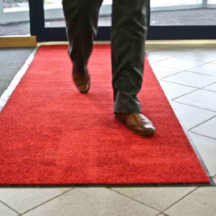 Top-Ulazni Otirači EU profesionalni otirači   Tekstilni  Podloge   SHOP- Hoteli