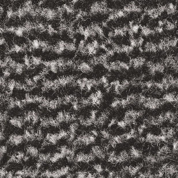 Vnnil-otirači Tekstilni ulazni Tekstilni:Hoteli,Restorani,Otirači za bazene