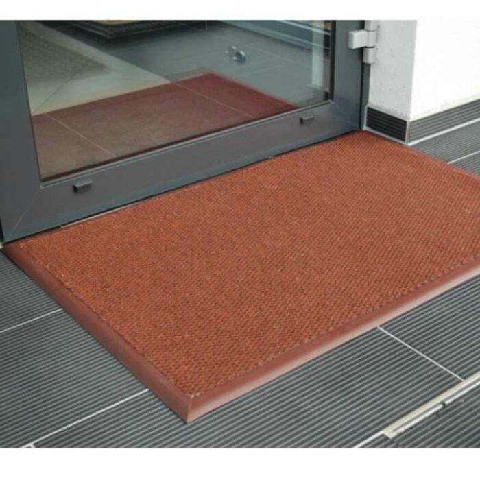 Perla- Otirači Profesionalni:ulazni Tekstilni:prostirke:Hoteli:poslovni centri