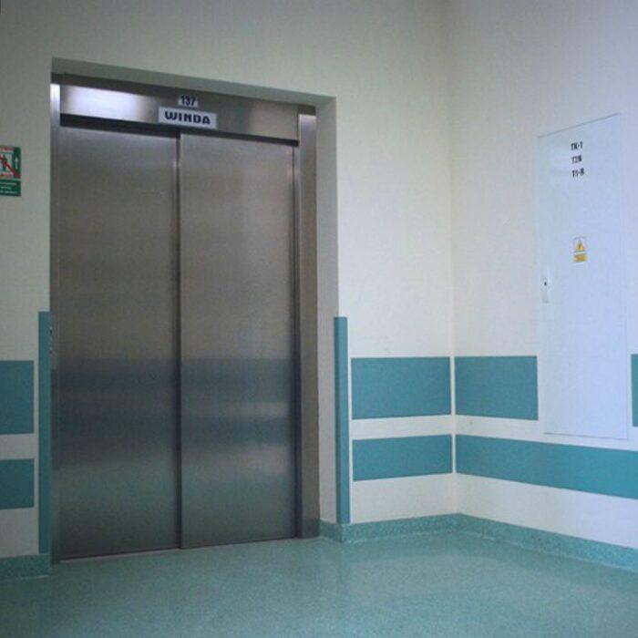 Super 9o-Ugaoni Profil:zastita zidova:ugaoni odbojnici:Enterijer:hoteli:Bar