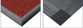 Perla-Art Profesionalni:ualzni:polukruzni:Tekstilni:zgrade:stanovi:poslovni