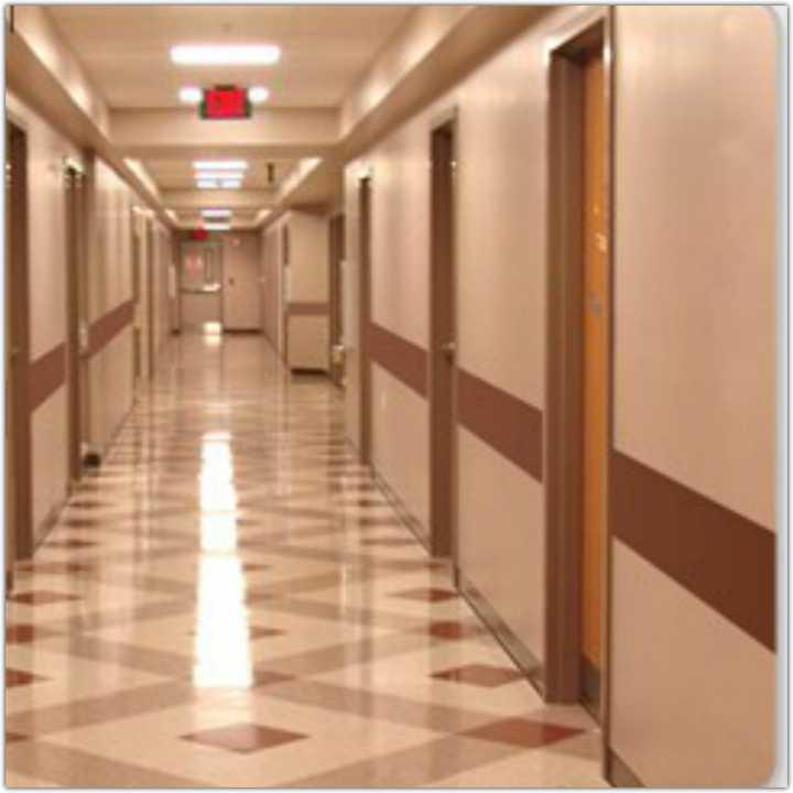 Optima-Odbojnik za zid:branik:Odbonici:Stolica:Grebanja:Hoteli:Škole