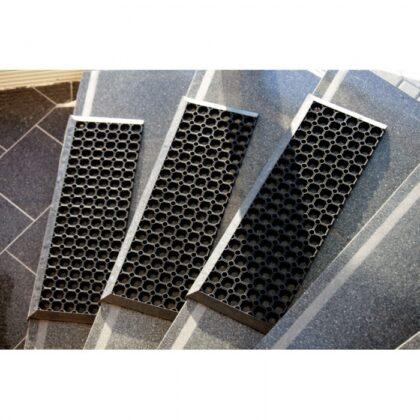 Honey Antiklizna traka za Stepenice proklizavanje  Gume antiklizne antislip