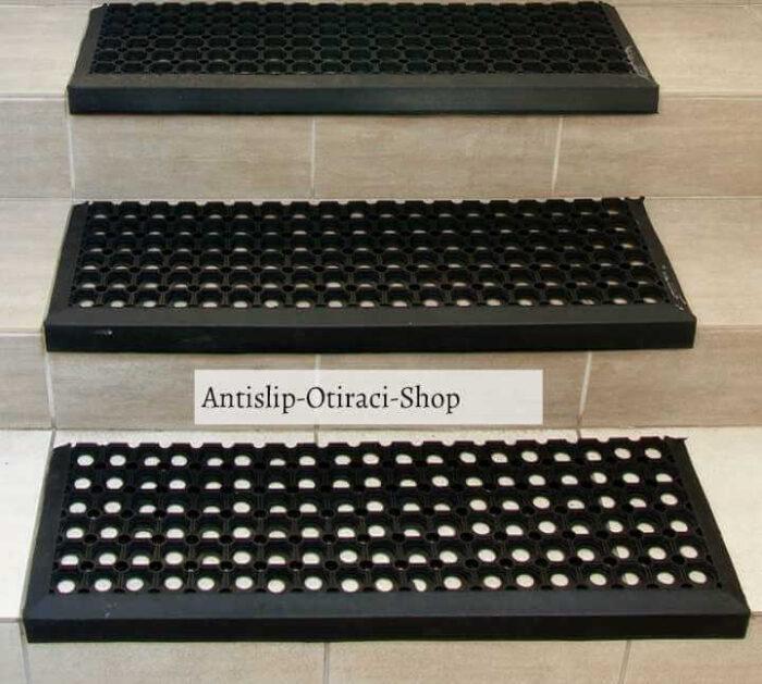 Antiklizna traka-Honey Gumeni otirači   protivkilzna zastita  antislip gumene