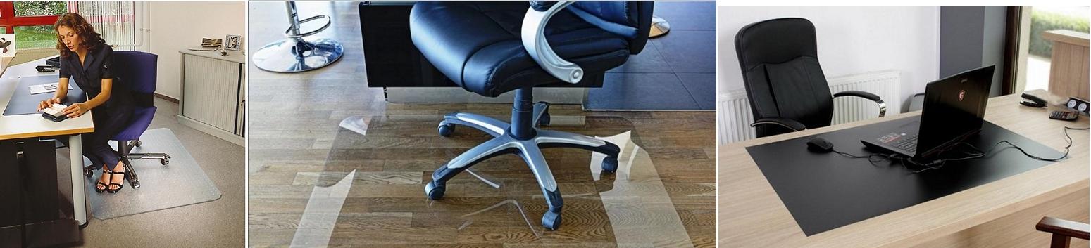 Podloge ispod stolica