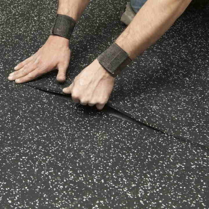 Ego Podloga za Fitnes gumene za teretane|Podloge za vezbanje|