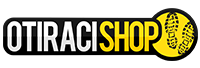 Otirači Shop Logo